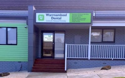 Dental Care at Warrnambool Dental – What can you expect?