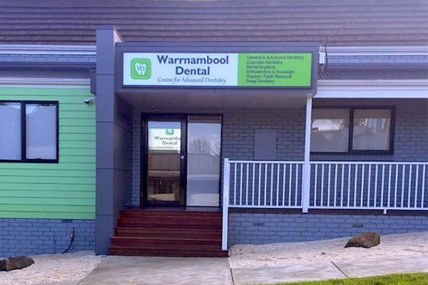 Dental-Care-at-Warrnambool-Dental-What-can-you-expect