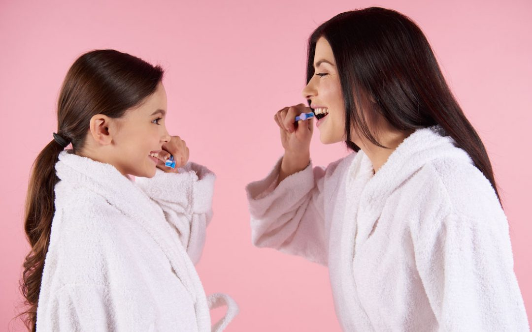 Dental Health Tracking Tips from Your Warrnambool Dentist