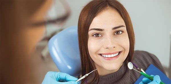 are orthodontics necessary warrnambool