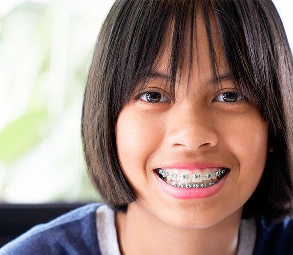 kids orthodontics warrnambool