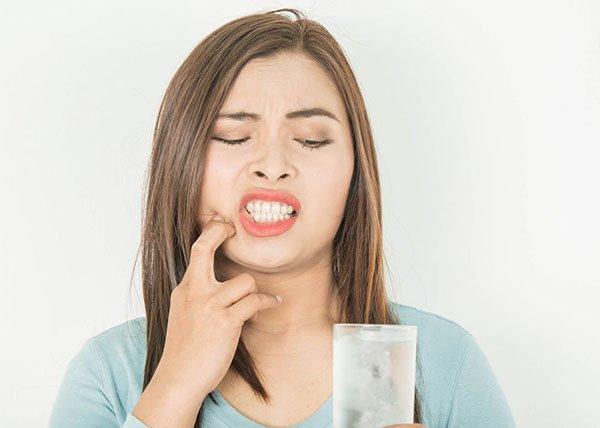 affordable sensitive teeth treatment warrnambool