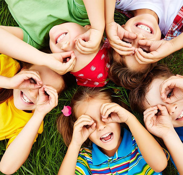 child dental benefits schedule warrnambool