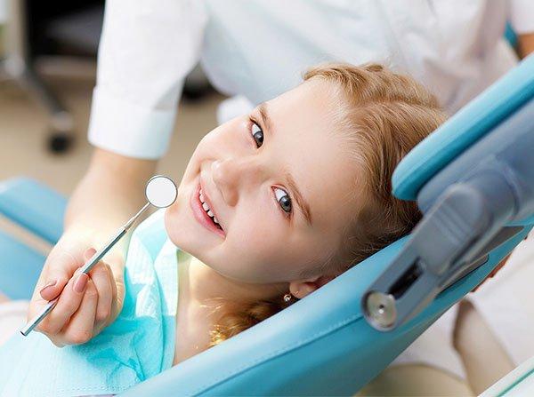 children's dentistry warrnambool