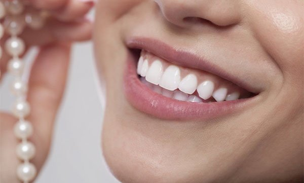 cosmetic dentist warrnambool