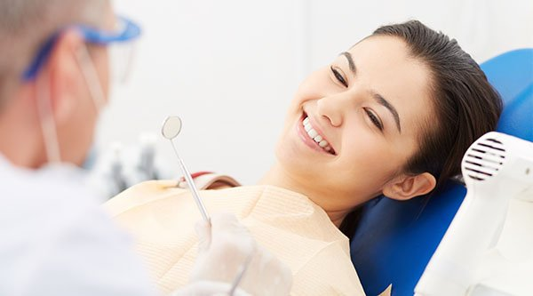 dental check-ups warrnambool