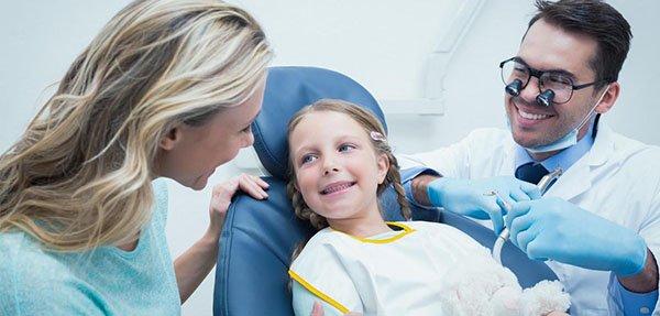 Dentist Port Campbell