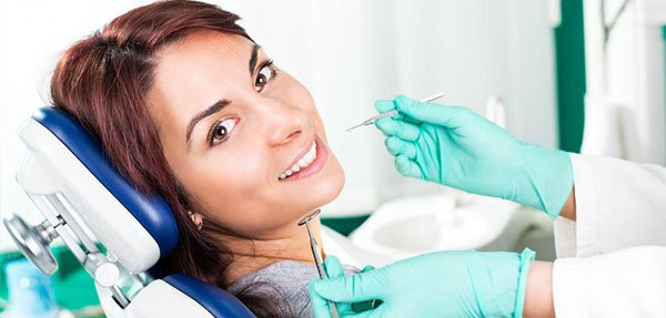 Dentist Port Fairy