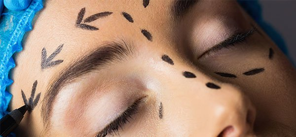best facial injectables warrnambool