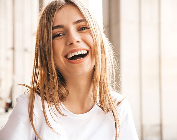 gummy smile treatment warrnambool