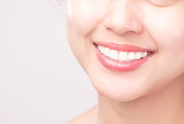 in-office tooth whitening warrnambool