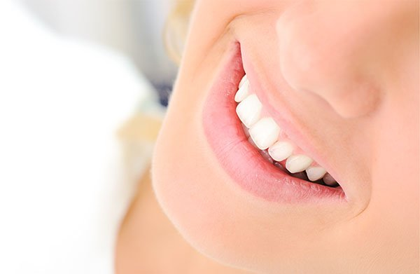 indications of dental erosion warrnambool