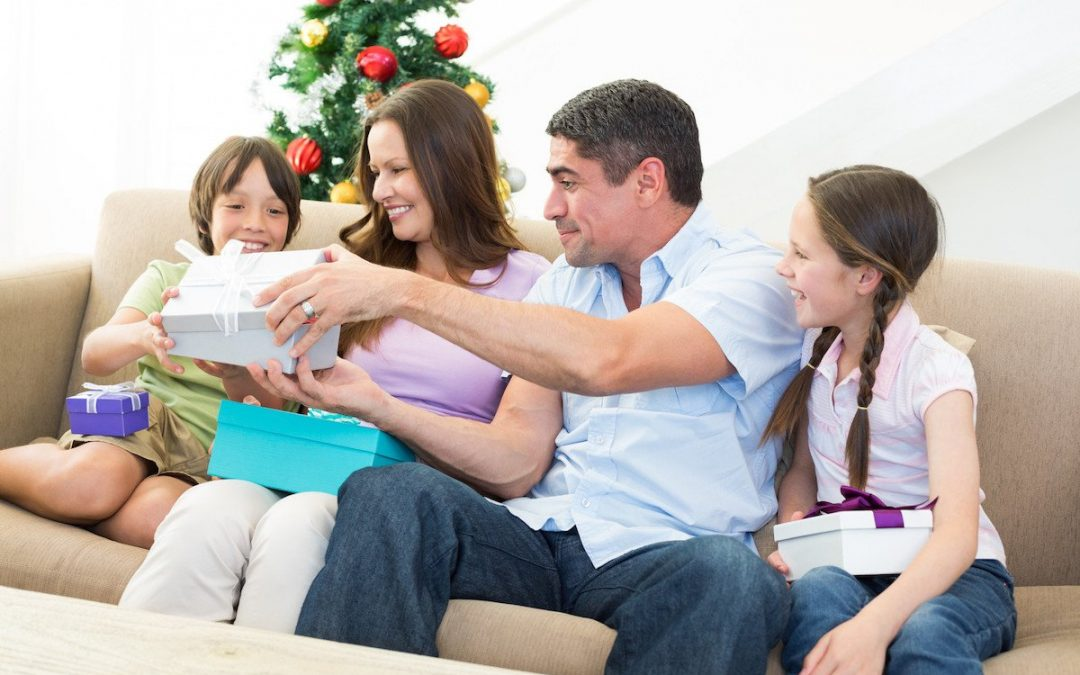 Oral Hygiene Tips for the Holidays from your Warrnambool Dentist