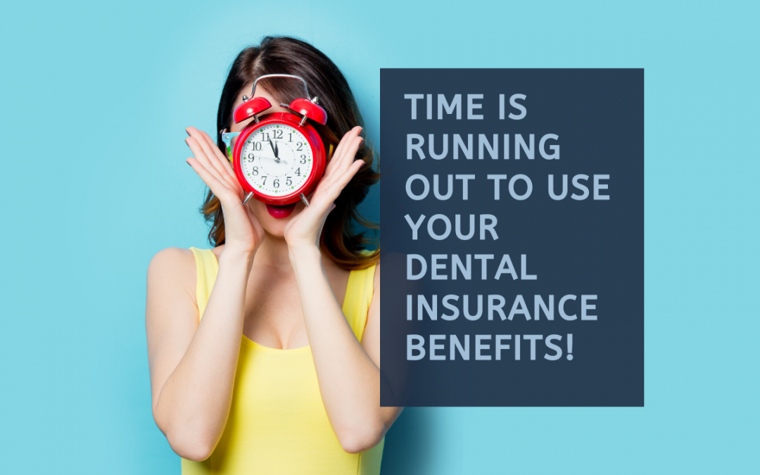 Warrnambool Dental – Top 4 Reasons to Use Your Dental Insurance Now