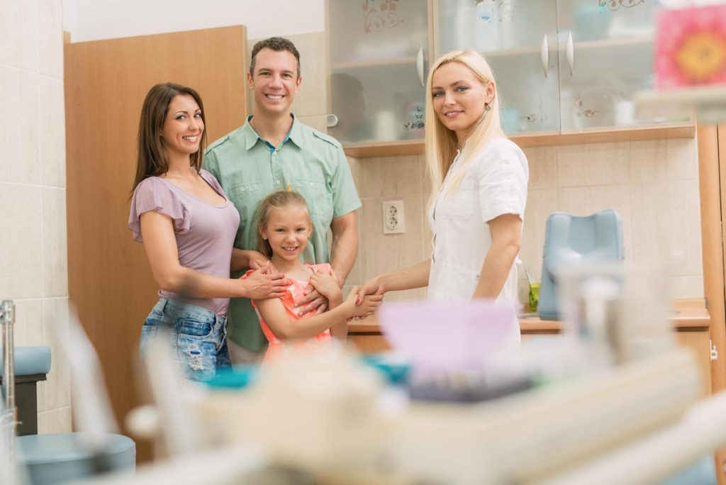 warrnambool-dentist-tips-how-do-i-find-the-right-dentist