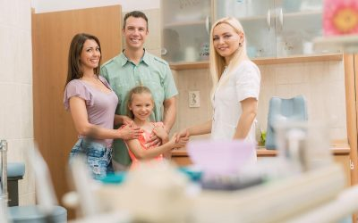 Warrnambool Dentist Tips: How Do I Find the Right Dentist?