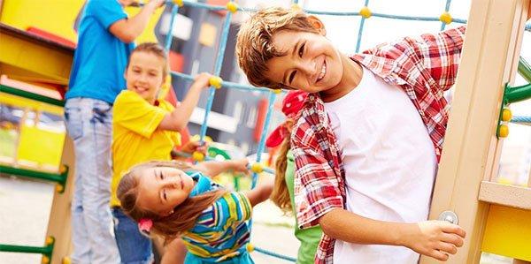 your childs dental visit warrnambool