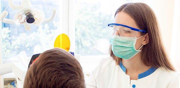 at-home care dental sealants warrnambool
