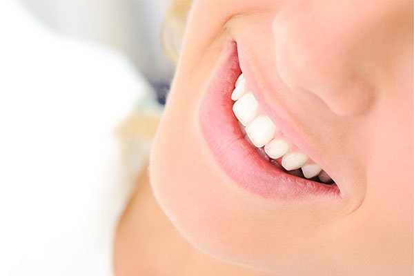 causes of teeth discolouration warrnambool