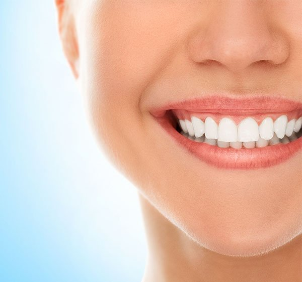 home care for white fillings warrnambool