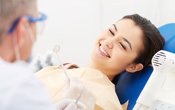 preventive dentistry warrnambool