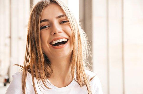smile makeovers warrnambool