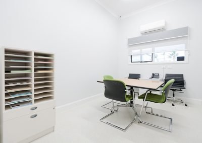 warrnambool dental dental meeting room