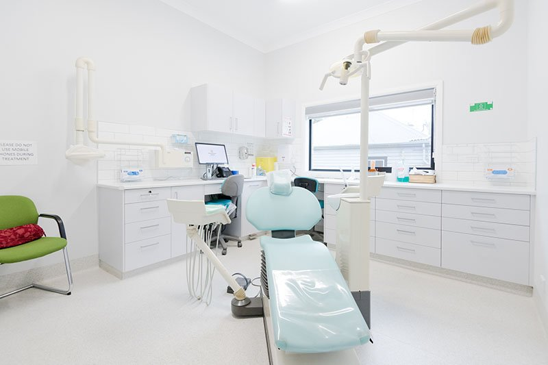 warrnambool dental electric dental chair