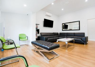 warrnambool dental dental room