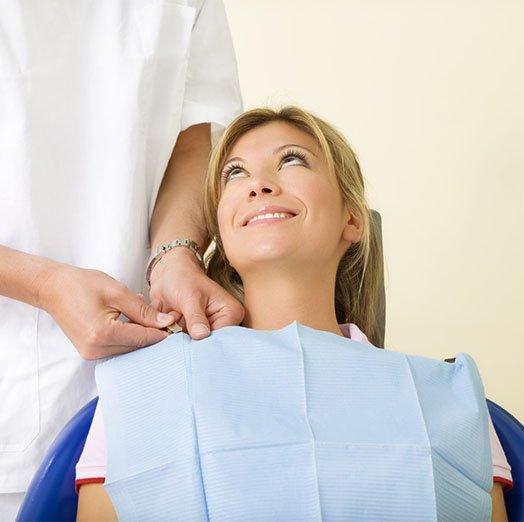 dentist portland victoria