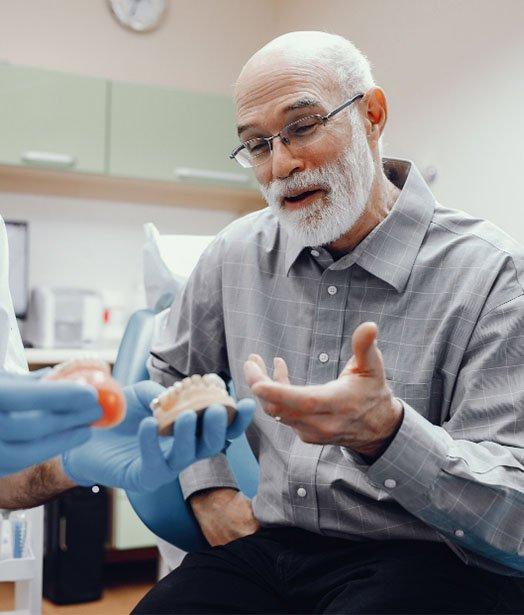 all on 4 dental implant solution warrnambool