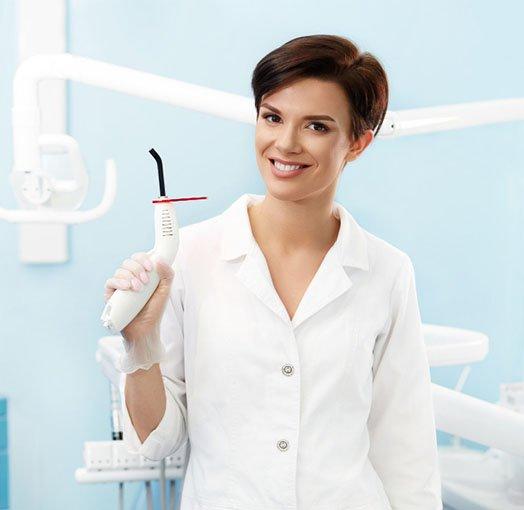 dental sealants application warrnambool