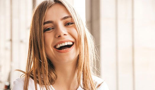 what to expect at your visit at warrnambool dental