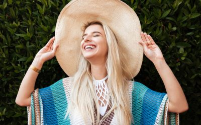 Dental Health Week 2021: Keep Your Smile for Life | Warrnambool Dental