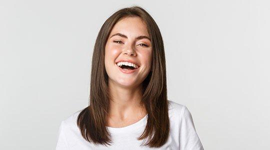 how can porcelain veneers improve my smile warrnambool
