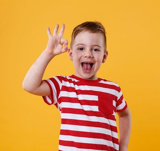 child dental benefits schedule warrnambool