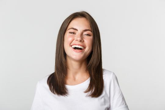 snap-on smile warrnambool