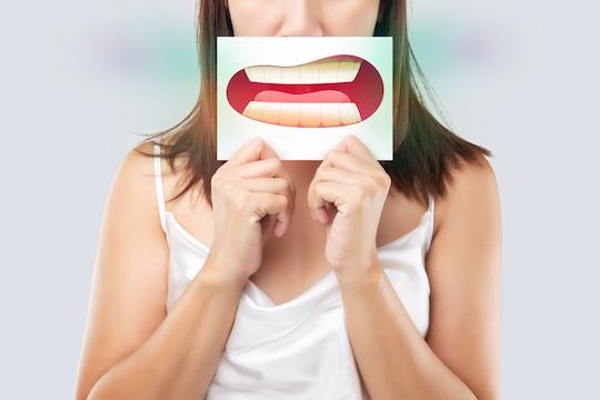 treating gum disease warrnambool