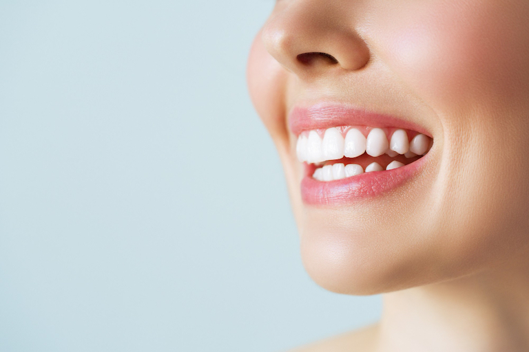 zoom whitening fastest teeth whitening solution warrnambool